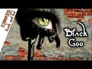 Black Goo der mysteriöse Stoff STONER frank frei 24
