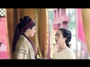 [cn] Красавицы из сундука | Beauties in the Closet 32