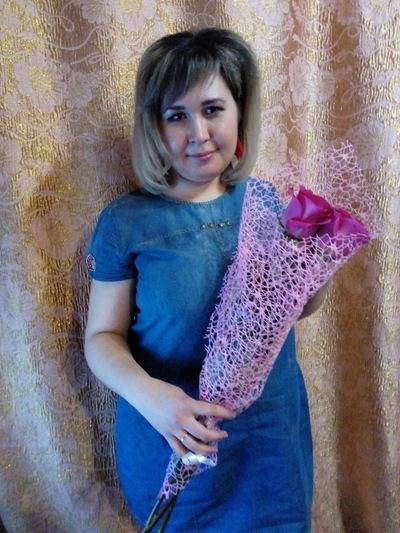 Елена Пиминова