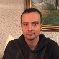Сергей Евланников