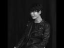 Lee Jongmin