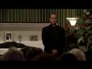 The Sopranos: дядя Джуниор - Какой смысл?
