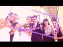 Видеосъёмка свадеб юбилеев торжеств 89177510969