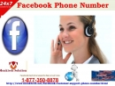 Escalate Christmas excitement by calling at Facebook Phone Number 1 877 350 8878