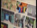 Зеленый шаг и создание сайта на WordPress