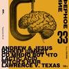 09.02 | АТМОСФЕРНОЕ ДАВЛЕНИЕ-33 | САДЫ