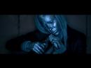 Calvin Harris - Slow Acid