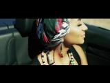 Gipsy Casual - Yalla Ya Habibi О, моя любовь (Official Video)