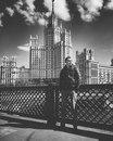 Антон Шаплин фото #16