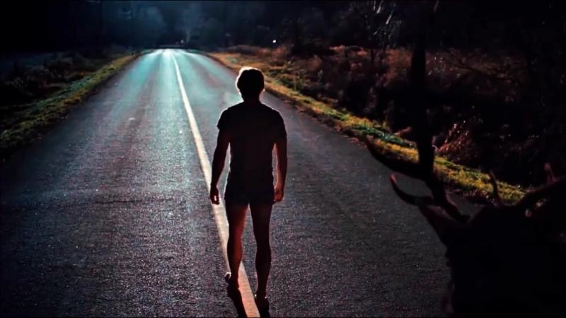 Веганам вход запрещён (Will Graham / Hannibal Lecter) - Dear Future Husband (Nightcore)