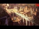 История Мира Diablo_ Хроники Diablo [Часть 2] – Санктуарий_ Пограничье и Калдеум
