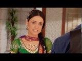 Duele Amar: ¡Khushi le hará frente a Arnav como nunca se lo imaginó! [VIDEO]