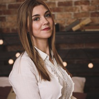 Юлия Красулина | Качканар