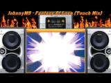 New Eurodisco Megamix 1