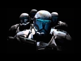 Star Wars: Republic Commando ( на пробу ) + Deus Ex: Human Revolution