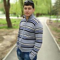 Руслан Джаникулов