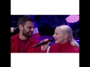 Madame Monsieur - Amar Pelos Doi - 2 Semi Final