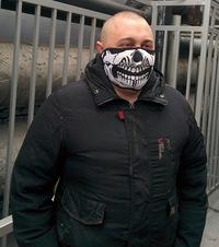 Валерий Ульянов