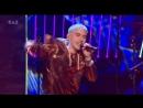 Years Years - Desire (Michael McIntyres Big Show 01-04 - 2016-05-07)