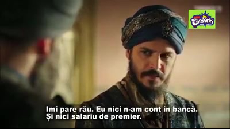 Episodul din Suleyman Magnificul pentru care Liviu Dragnea a oprit o sedinta a PSD