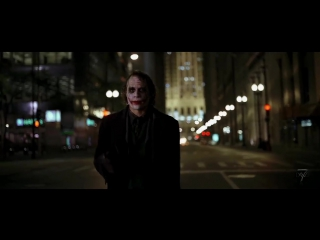 2 Pac feat. Eminem - Till I Die (2017)