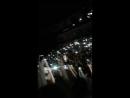 Баста Концерт 20.05.2018 Уфа-Арена