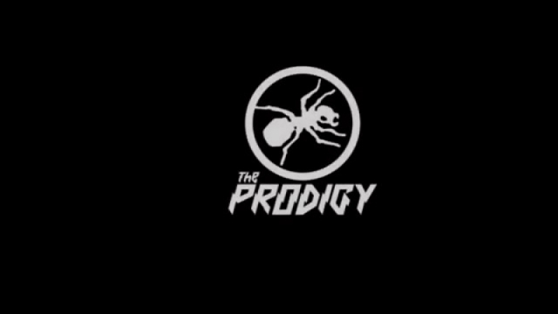 The Prodigy - INVISIBLE SUN (DØc Da$h Edit)_0001_Joined