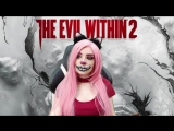 THE EVIL WITHIN 2 #5