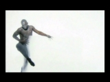 Zhi-Vago - Celebrate (The Love) (1996)