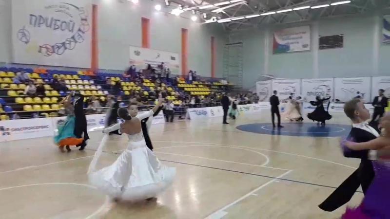 Конкурс в Тюмени 05 11 2017 номер 178