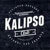 Kalipso Club