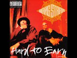 Gang Starr - A Long Way To Go