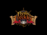 Flynn Freckles Launch Trailer PS4
