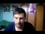 Владимир Володин - Live
