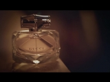 Gucci Bamboo ft. Gal Gadot - for Her (Final Advert) 720p