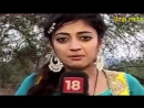 MEERA SAVES AMAIRA KALEEREIN Upcoming Twist Indian Television News 22nd