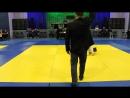 Сударушкин -Смирнова Турнир Белые Ночи 14.05.17 г. Сестрорецк