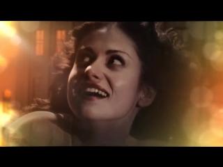 Баста - Мастер и Маргарита video.mail.ru.mp4