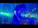 Korn - Narcissistic Cannibal (Live in London) (Track 5 of 17) | Moshcam