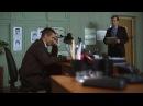 Товарищи полицейские • 1 сезон • Серия 13 - Великий инквизитор