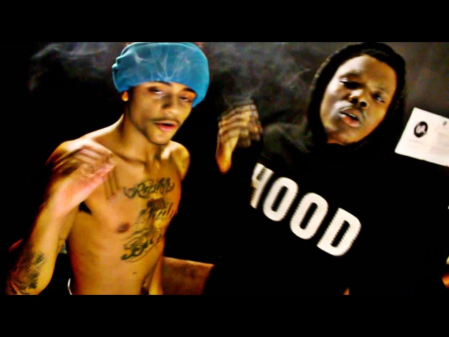 YB LaFlexico x Rushhy Bandxz - You Know That (Official Video)