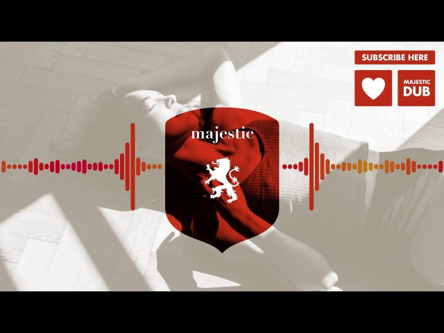 Subdivision ALB - Lately (GLXY Remix)