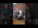 эти 90 летние бабушки поют и сердце плачет вместе с ними
