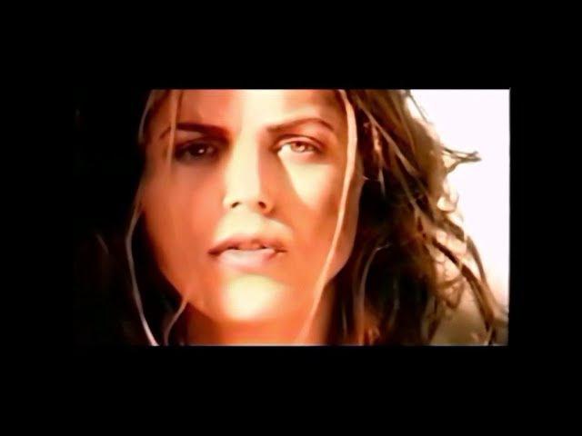 Hubert Kah - C'est La Vie (Original-Video 1995)