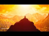 432Hz Powerful POSITIVE ENERGY FLUTE MUSIC with Chanting Soundscapes for Meditation