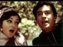 Печальная судьба легендарного актера Санджив Кумара