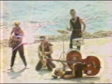 Мистер Твистер(Москва). У синего моря (Х. Миягава - Т. Иватани, русский текст Л. Дербенёв),1990
