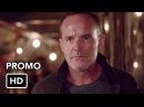 Агенты ЩИТа 5x08 Промо Последний день HD Season 5 Episode 8 Promo