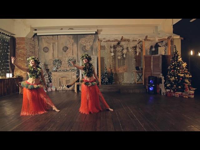 Maohi Tribe FENUA Yule Tribal Party l Pskov