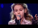 Top 10 Most Surprising The Voice Kids Blind Auditions 2017 Make by TV Jolly